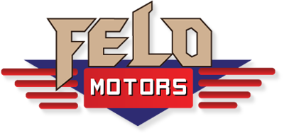 Felo Motors, Lawrence , MA